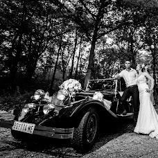 Wedding photographer Vladimir Milojkovic (MVladimir). Photo of 25.07.2018