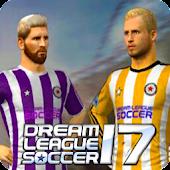Tải Strategy Dream League Soccer 17 APK
