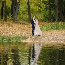 Свадебный фотограф Рустам Максютов (rusfoto). Фотография от 10.10.2018
