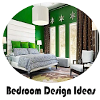 Schlafzimmer Design Ideen icon