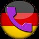 Download 0180 - Sparen Sie von Handyrechnungen For PC Windows and Mac