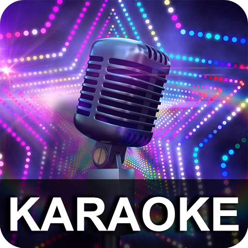 Karaoke Sing & Record - Karaoke Voice