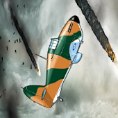 War Fighter Wings Android APK Download Free By HardLads