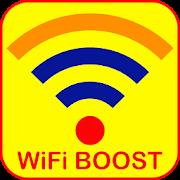 Network && Connection Helper