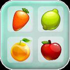 Bambini Memory Match icon