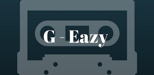 Baixar Lyrics Boa Vida G-Eazy Feat Kehlani Mp3 para PC
