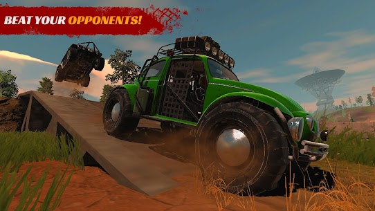 Offroad PRO Apk Download For Android 7