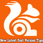 New Uc browser Fast 2017 Tips 1.0