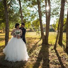 Wedding photographer Dami Sáez (DamiSaez). Photo of 29.06.2017