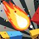 Gravity Ball Jump (game)