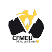 CFMEU Muswellbrook Opencut Lodge