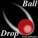 Ball Drop icon