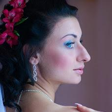 Wedding photographer Tadeush Stepuro (STvART). Photo of 23.08.2013