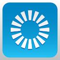 Lutron Home Control+ LEGACY icon