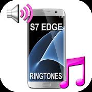 Best Galaxy S7 Ringtones  Icon