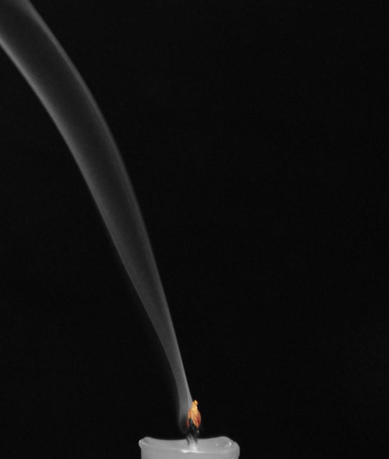 tutto fumo.... di alessandrotroisi