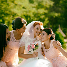 Fotograful de nuntă Sorin Danciu (danciu). Fotografia din 22.06.2015
