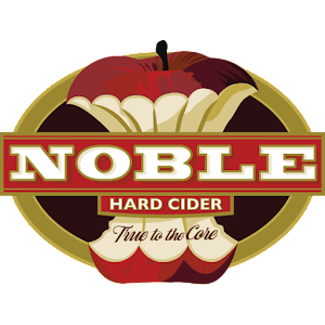 Raspberry Rose Hibiscus From Noble Cider Available Near You