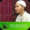 Erwandi Tarmizi Ceramah Audio APK
