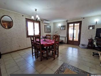 villa à Bessan (34)
