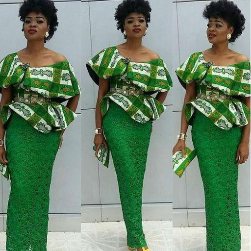 02e61ad94ae4a ANKARA STYLES COLLECTIONS 2019 - Apps on Google Play