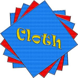 Cloth - Icon Pack APK Cracked Download