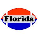 Florida Football History icon