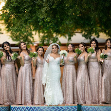 Wedding photographer David eliud Gil samaniego maldonado (EliudArtPhotogr). Photo of 16.11.2018