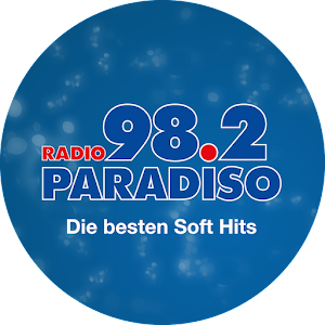 Radio Paradiso download