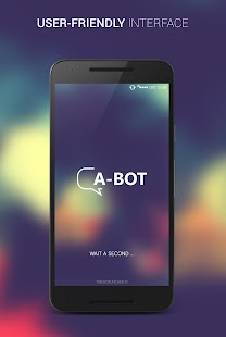 A-BOT- screenshot thumbnail