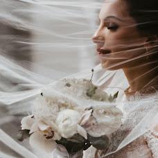 Wedding photographer Ivan Ayvazyan (Ivan1090). Photo of 10.08.2018