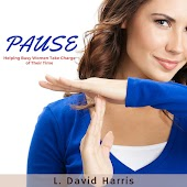 PAUSE: Helping Busy Women Take Charge of Their Time