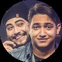 Henrique e Juliano Fã-Clube icon