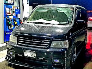 ステップワゴン RF3 14年式タイプKのカスタム事例画像 @ナカヒロさんの2020年02月17日20:09の投稿