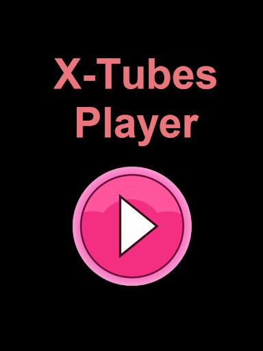 X-Tubes