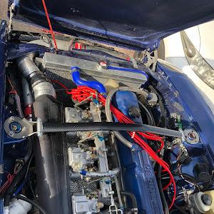 フェアレディZ S30 のカスタム事例画像 あさんの2019年10月06日17:27の投稿