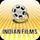 Indian Films Download on Windows