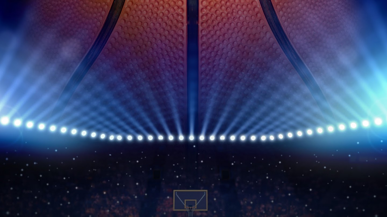 Watch Inside the NBA All-Star Roast live