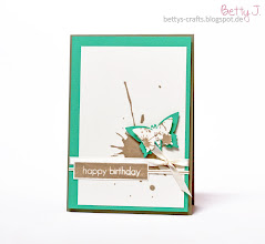 Photo: http://bettys-crafts.blogspot.de/2014/09/happy-birthday-die-funfzehnte.html