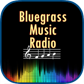 Bluegrass Music Radio