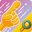 Here We Go-Spot The Difference game APK