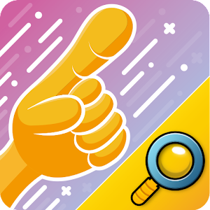 Here We Go-Spot The Difference APK Download for Android