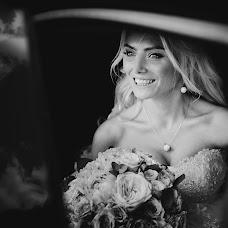 Wedding photographer Ivan Maligon (IvanKo). Photo of 16.08.2017