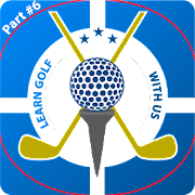 Golf Master Series i APK