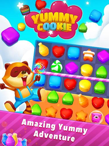 免費下載解謎APP|Yummy Cookie app開箱文|APP開箱王