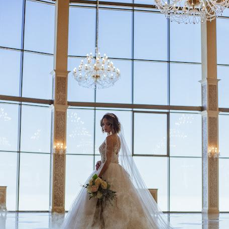 Wedding photographer Tatyana Skorina (Libre). Photo of 04.02.2018