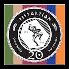 Distortion 2018 icon