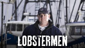 Lobstermen thumbnail