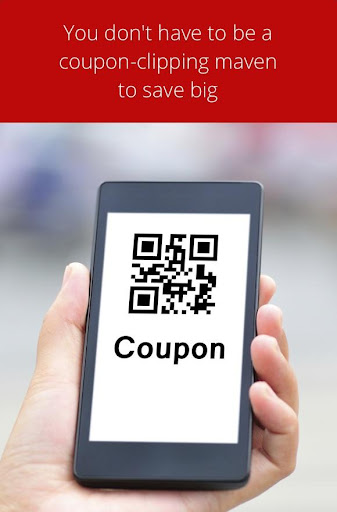 Find Best Coupons Guide