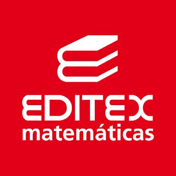 Ecuaciones 1º y 2º grado